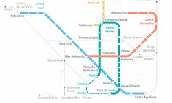 Arrancam as obras de expansão do Metro de Lisboa